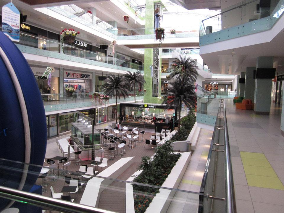 athens_metro_mall_3