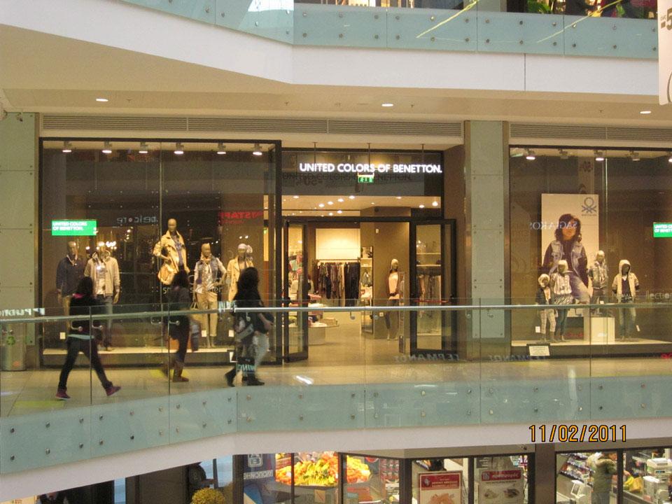 athens_metro_mall_78