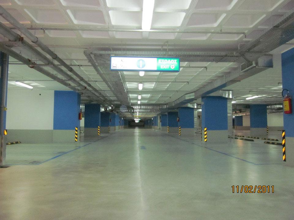 athens_metro_mall_90