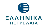 ellinika_petrelaia