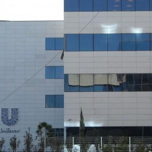 unilever_08