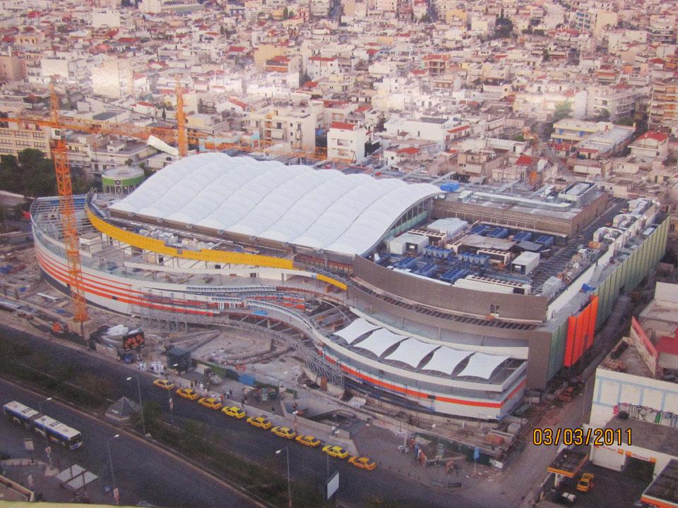 athens_metro_mall_112