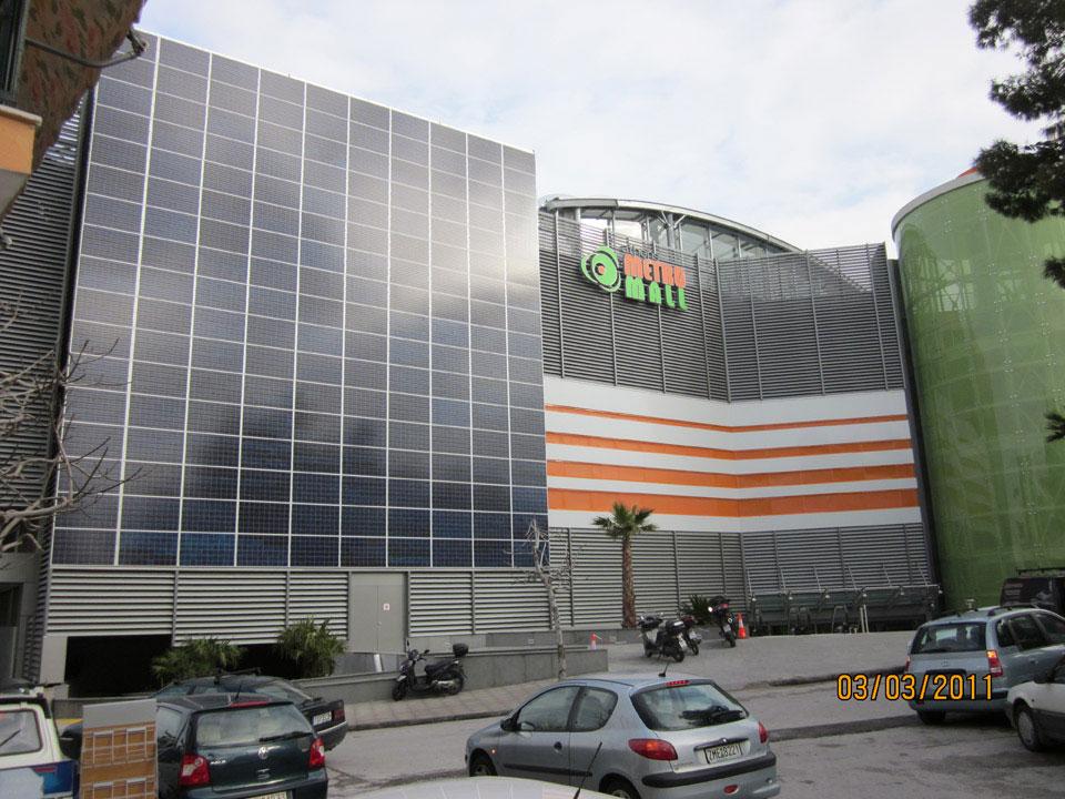 athens_metro_mall_113