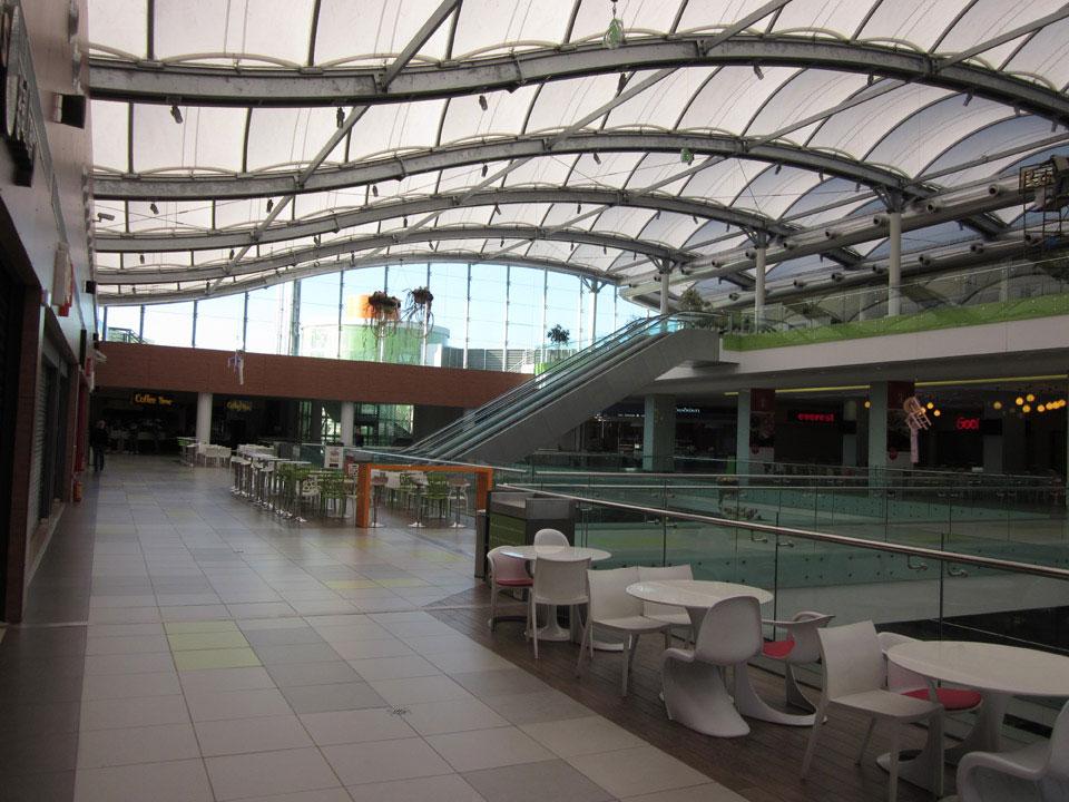 athens_metro_mall_6