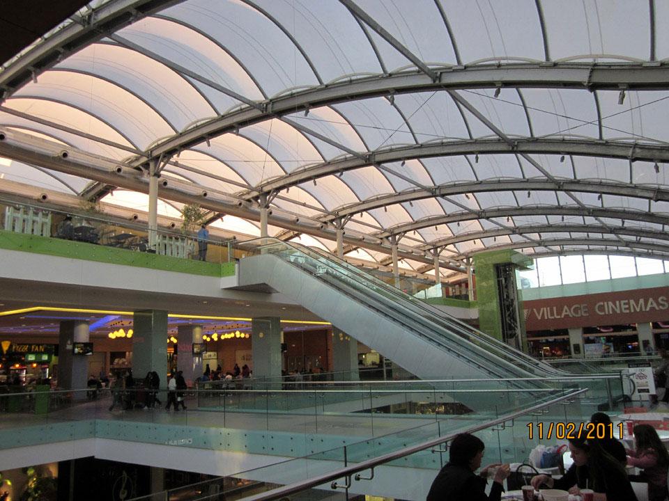 athens_metro_mall_74