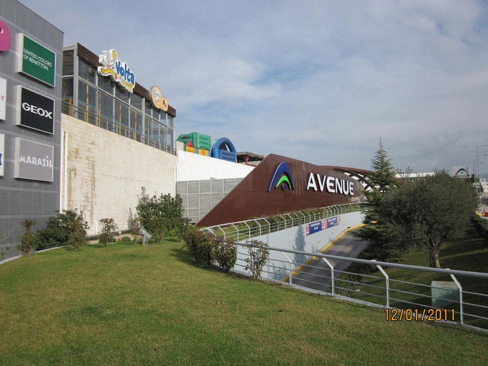 avenue_7