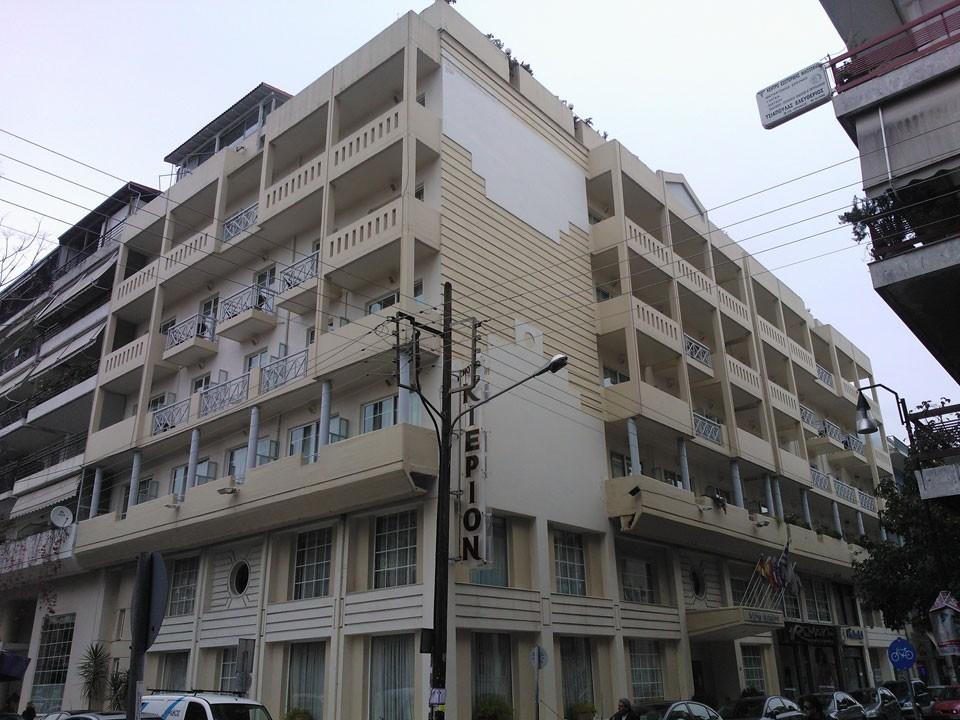hotel_kierion_karditsa_001